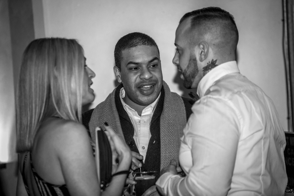 2016Brookes_30th_Matthew_Gambino_Photography80.JPG