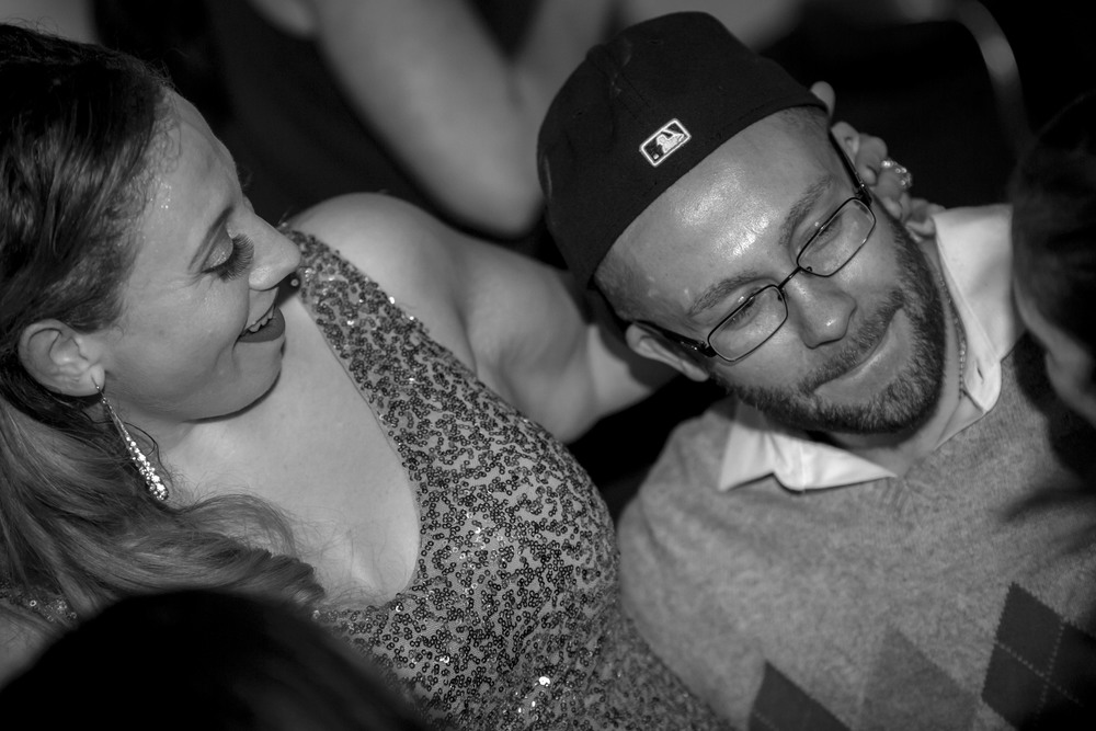 2016Brookes_30th_Matthew_Gambino_Photography169.JPG