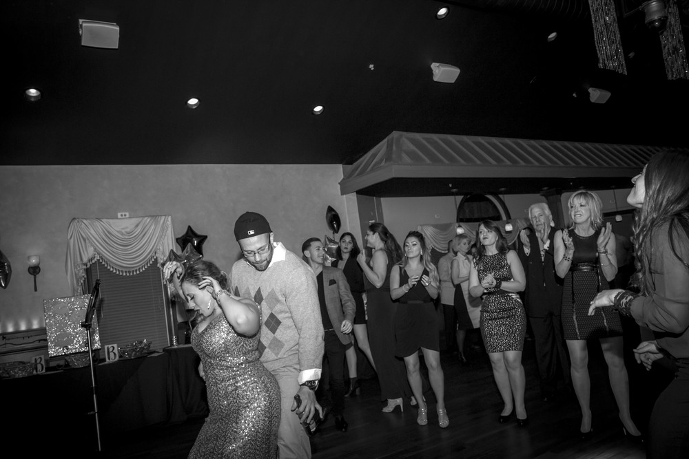 2016Brookes_30th_Matthew_Gambino_Photography275.JPG