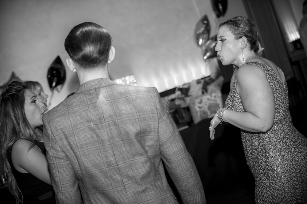 2016Brookes_30th_Matthew_Gambino_Photography296.JPG