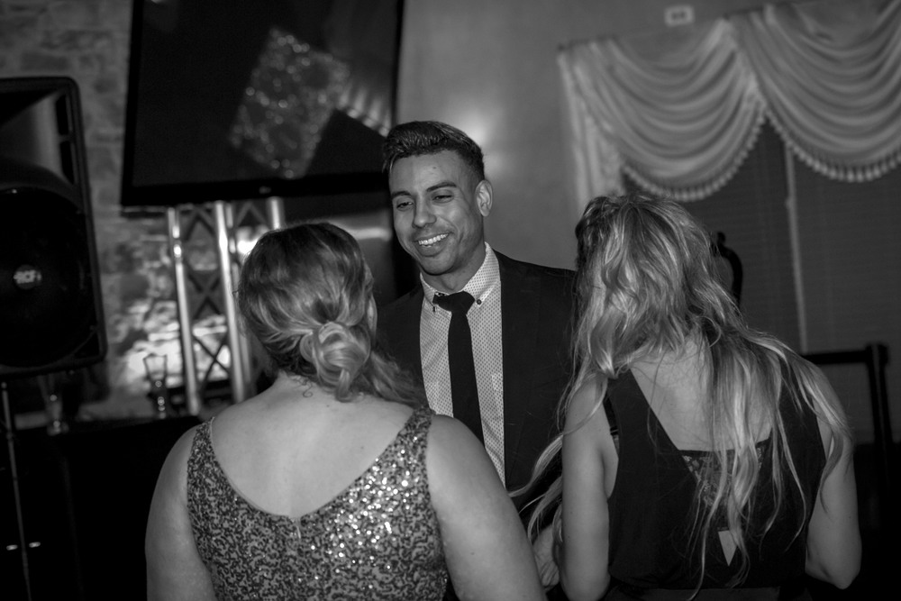 2016Brookes_30th_Matthew_Gambino_Photography301.JPG