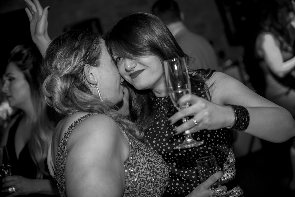2016Brookes_30th_Matthew_Gambino_Photography313.JPG
