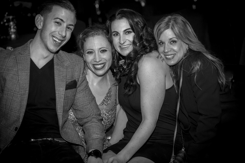 2016Brookes_30th_Matthew_Gambino_Photography354.JPG