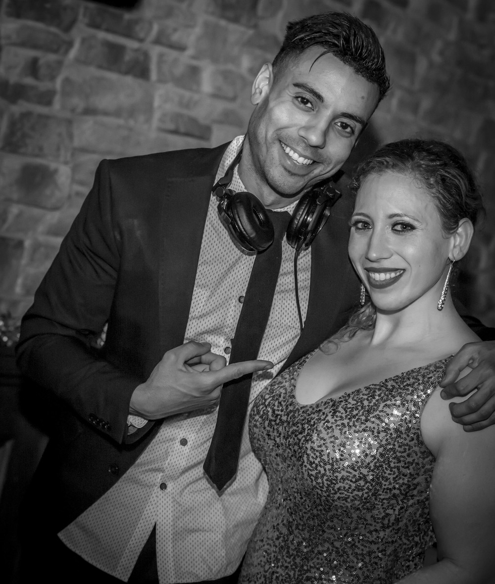 2016Brookes_30th_Matthew_Gambino_Photography356.JPG