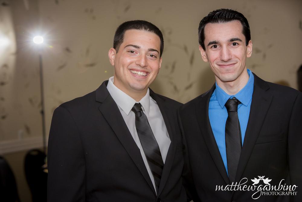 2016Mike_Lynda_Engagement_Matthew_Gambino_Photography34.JPG