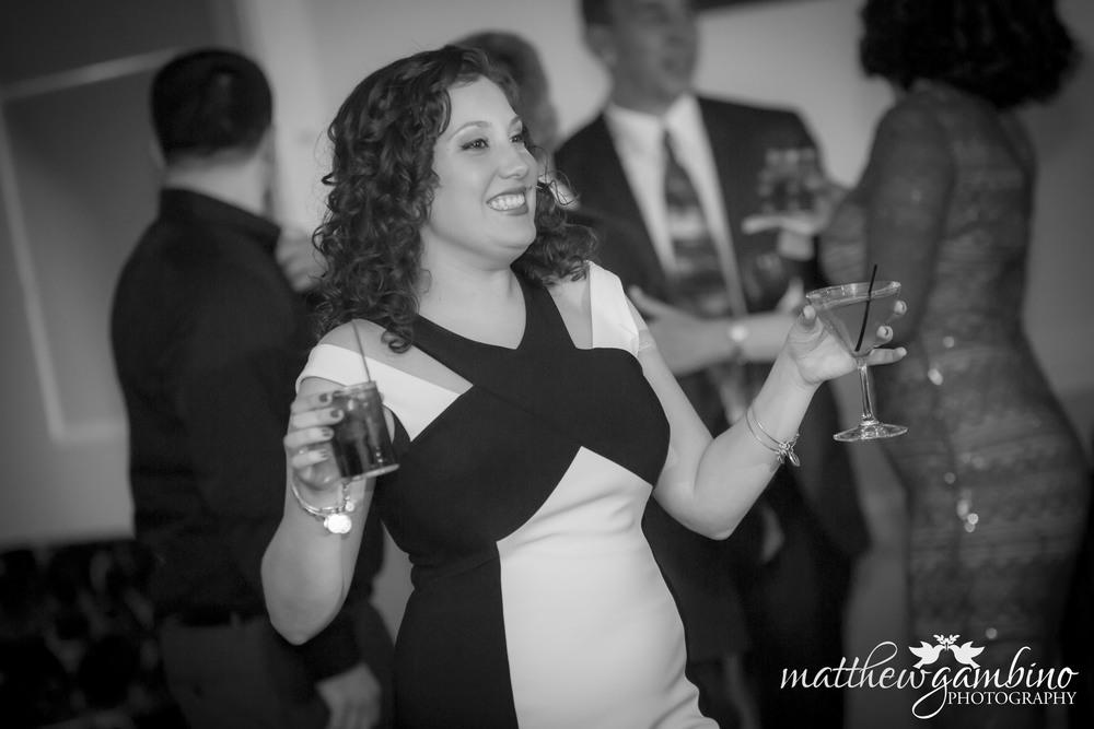 2016Mike_Lynda_Engagement_Matthew_Gambino_Photography42.JPG