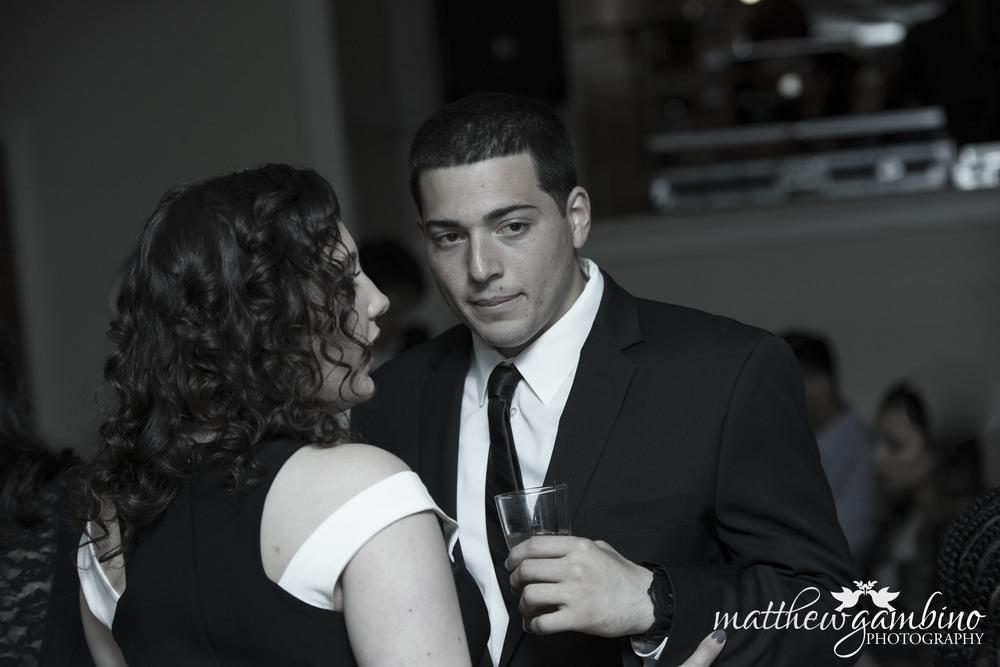 2016Mike_Lynda_Engagement_Matthew_Gambino_Photography86.JPG