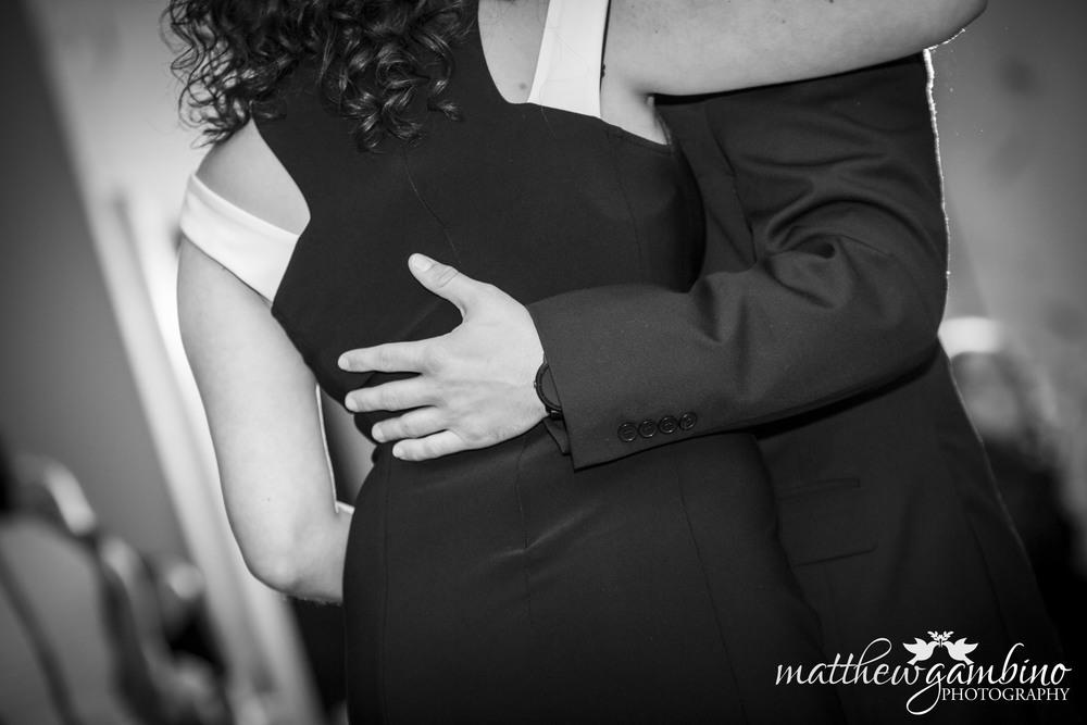 2016Mike_Lynda_Engagement_Matthew_Gambino_Photography101.JPG