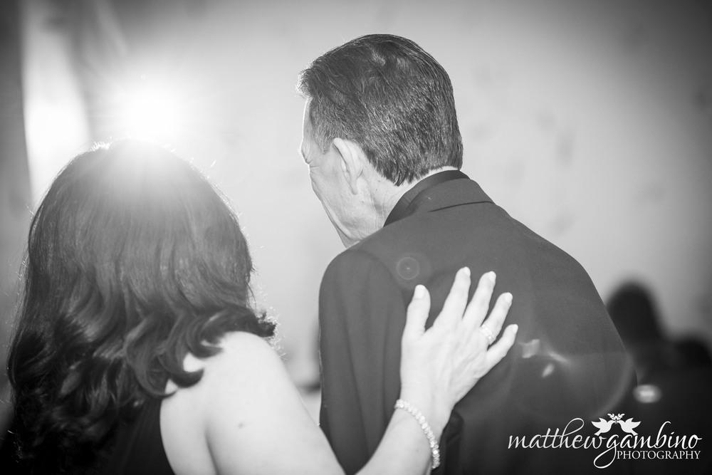 2016Mike_Lynda_Engagement_Matthew_Gambino_Photography102.JPG