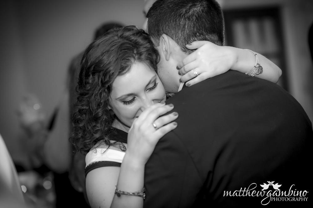 2016Mike_Lynda_Engagement_Matthew_Gambino_Photography113.JPG