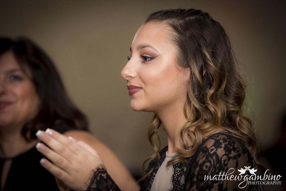 2016Mike_Lynda_Engagement_Matthew_Gambino_Photography130.JPG