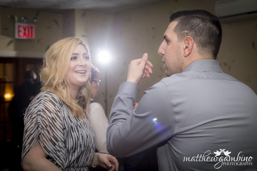 2016Mike_Lynda_Engagement_Matthew_Gambino_Photography145.JPG