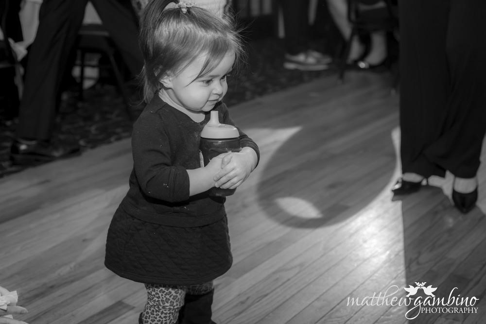 2016Mike_Lynda_Engagement_Matthew_Gambino_Photography157.JPG