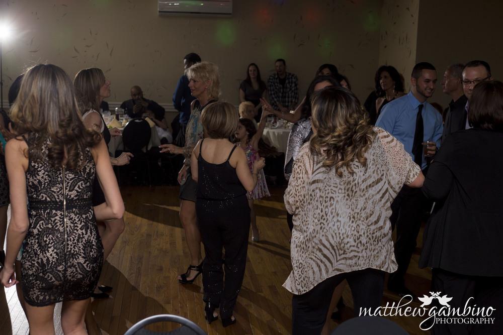 2016Mike_Lynda_Engagement_Matthew_Gambino_Photography186.JPG