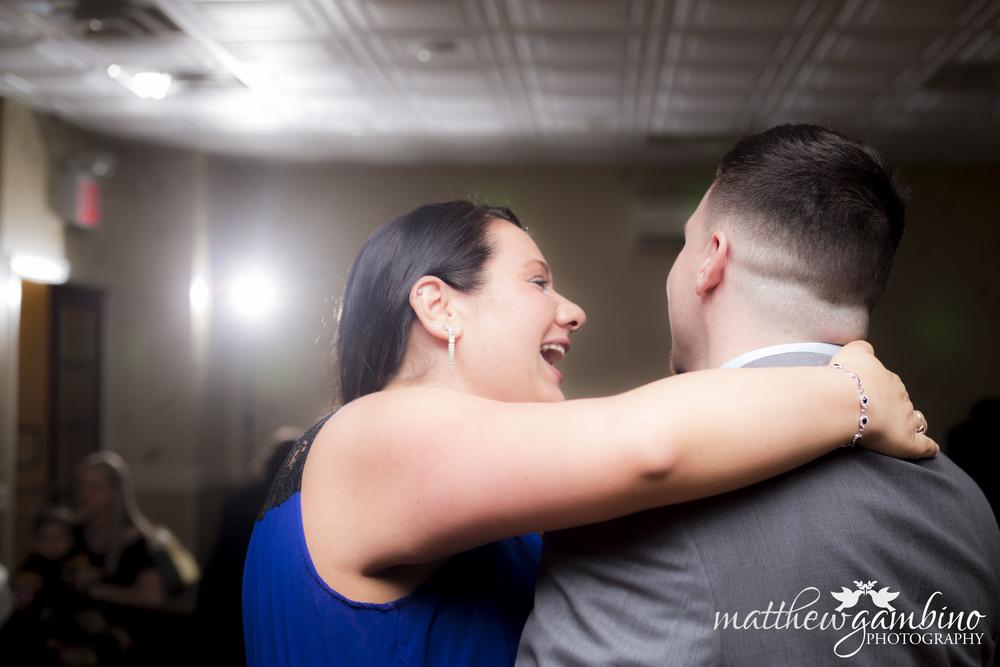 2016Mike_Lynda_Engagement_Matthew_Gambino_Photography194.JPG