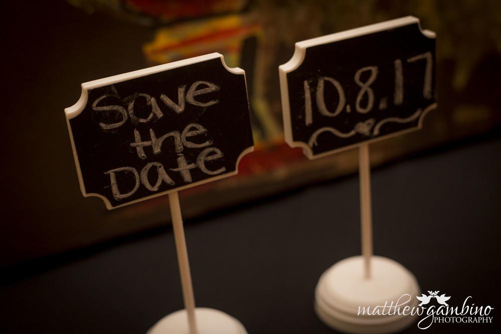 2016Mike_Lynda_Engagement_Matthew_Gambino_Photography210.JPG