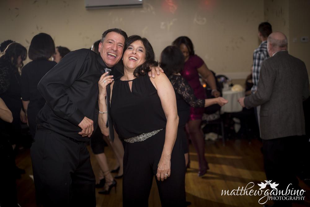 2016Mike_Lynda_Engagement_Matthew_Gambino_Photography234.JPG