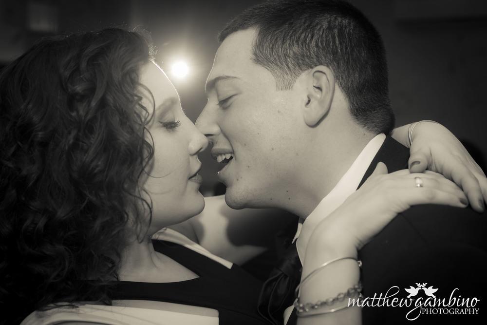 2016Mike_Lynda_Engagement_Matthew_Gambino_Photography304.JPG