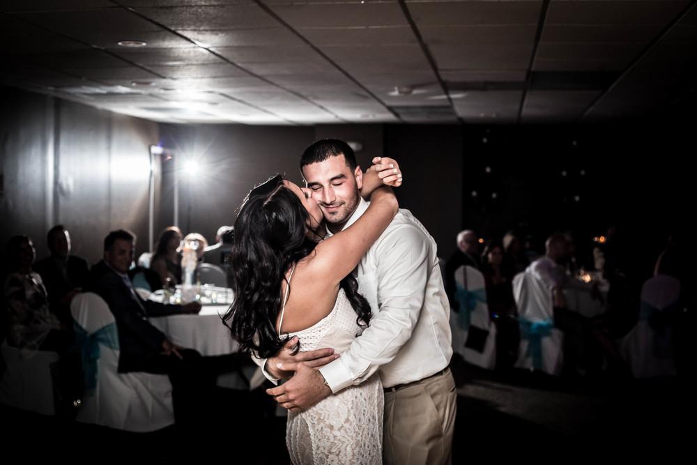 Mike_Amanda_Engagement_Matthew_Gambino_Photography218.jpg