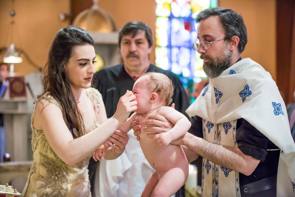 Elias_Baptism_Matthew_Gambino108.jpg