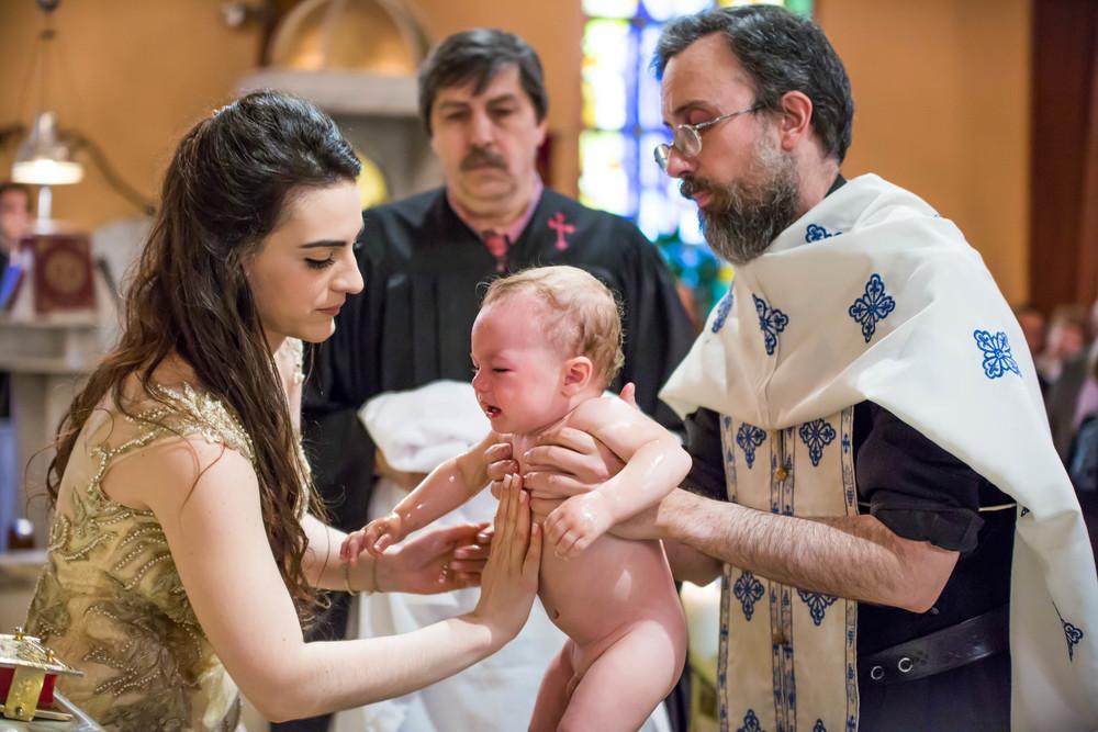 Elias_Baptism_Matthew_Gambino109.jpg
