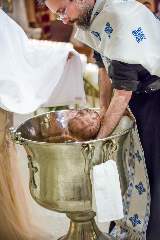 Elias_Baptism_Matthew_Gambino123.jpg
