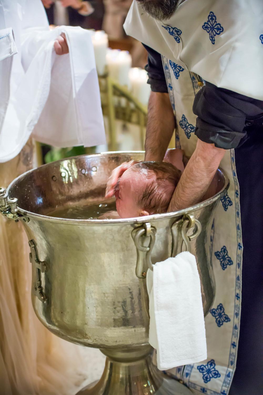 Elias_Baptism_Matthew_Gambino132.jpg