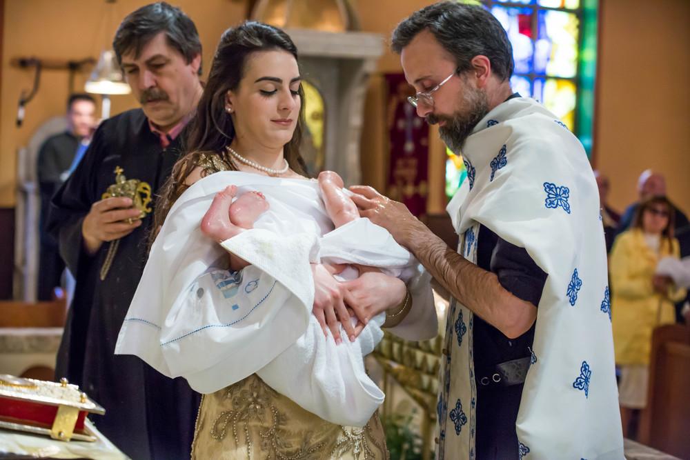 Elias_Baptism_Matthew_Gambino140.jpg