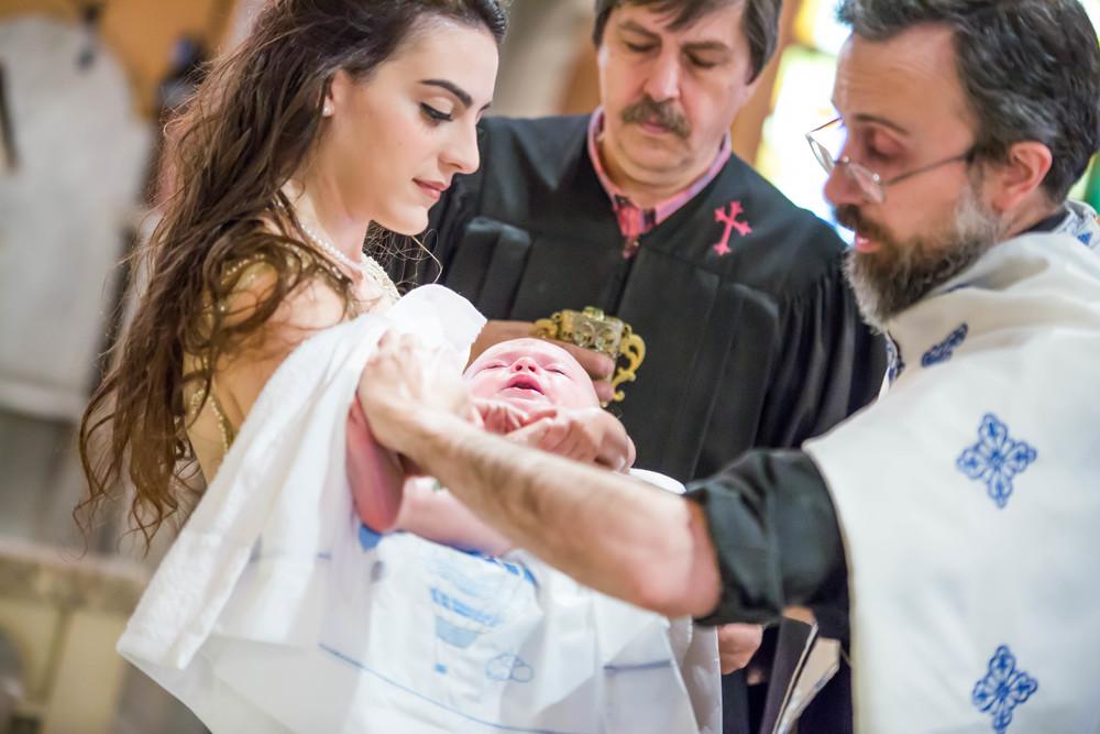 Elias_Baptism_Matthew_Gambino147.jpg
