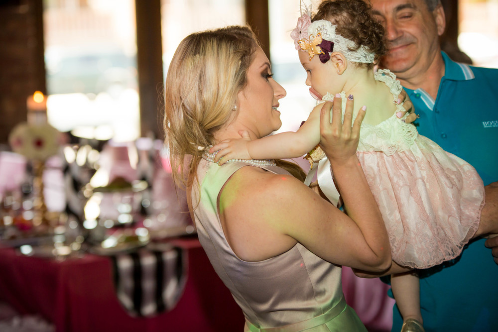 Sofias_First_Birthday_Matthew_Gambino_Photography34.jpg