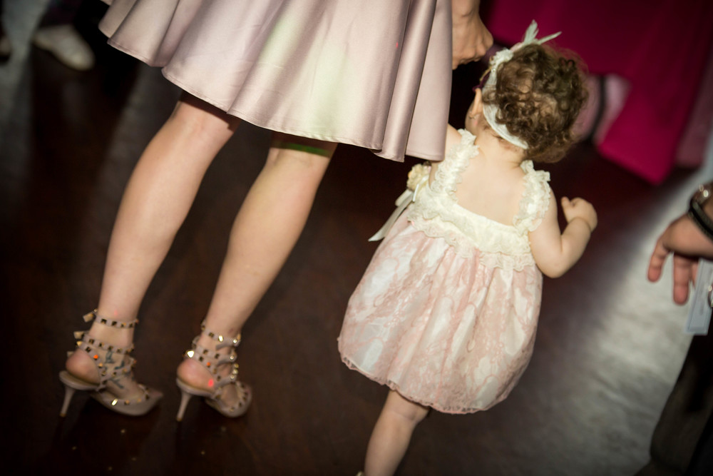Sofias_First_Birthday_Matthew_Gambino_Photography35.jpg