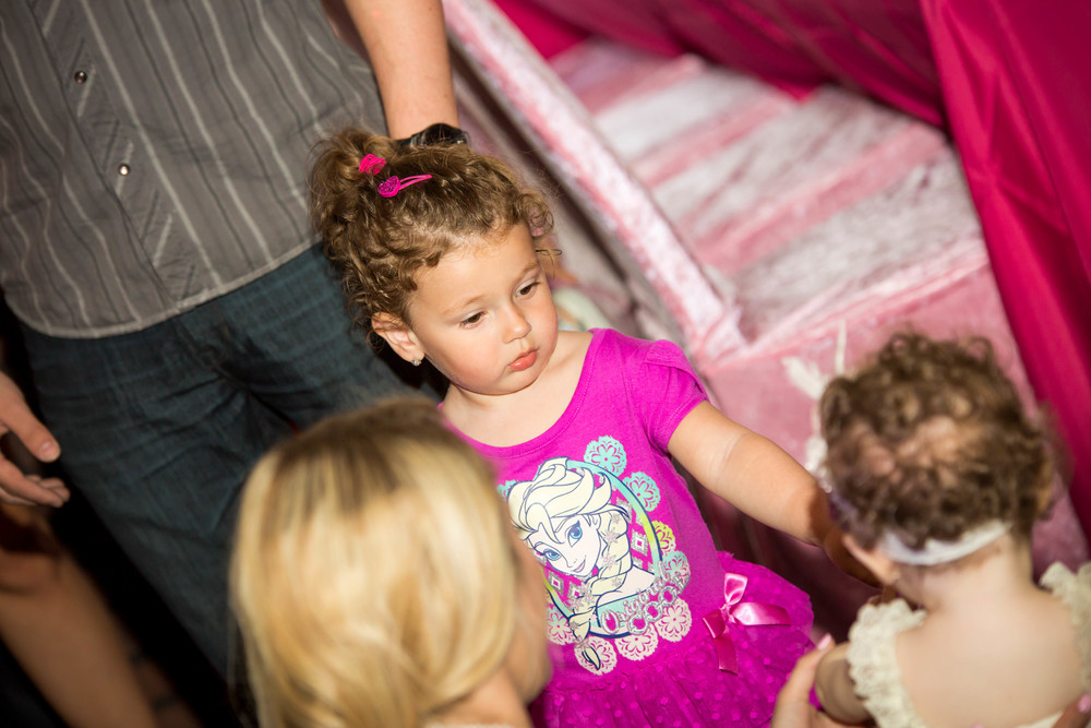Sofias_First_Birthday_Matthew_Gambino_Photography37.jpg