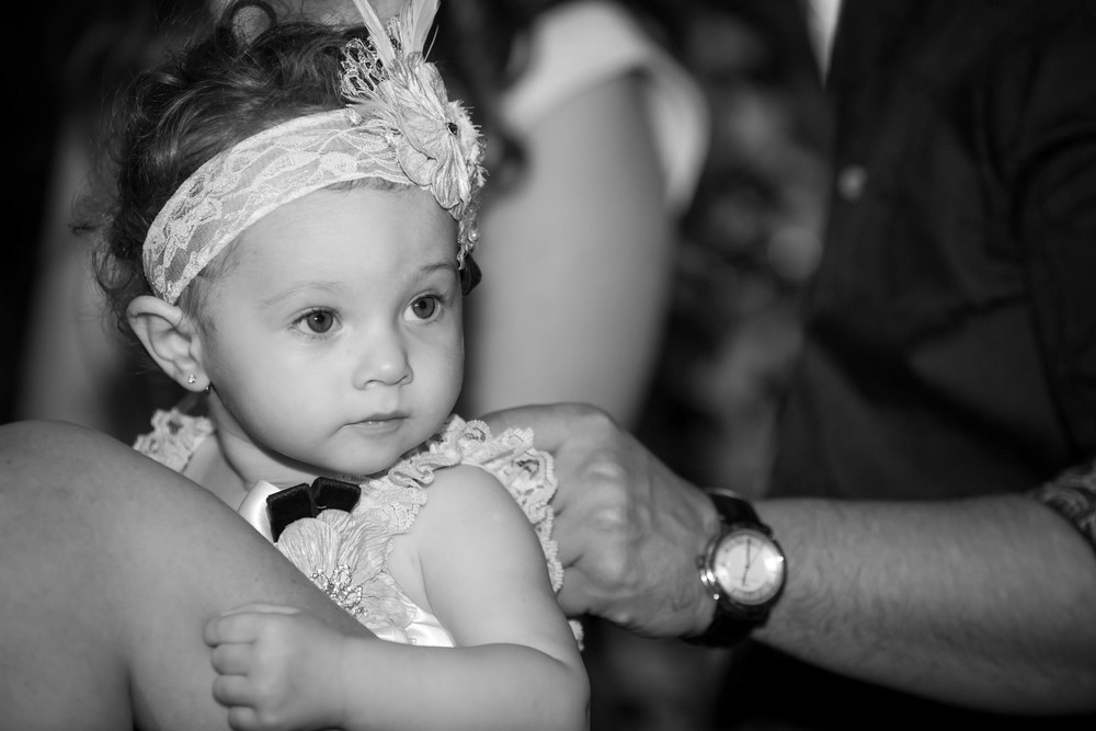 Sofias_First_Birthday_Matthew_Gambino_Photography54.jpg