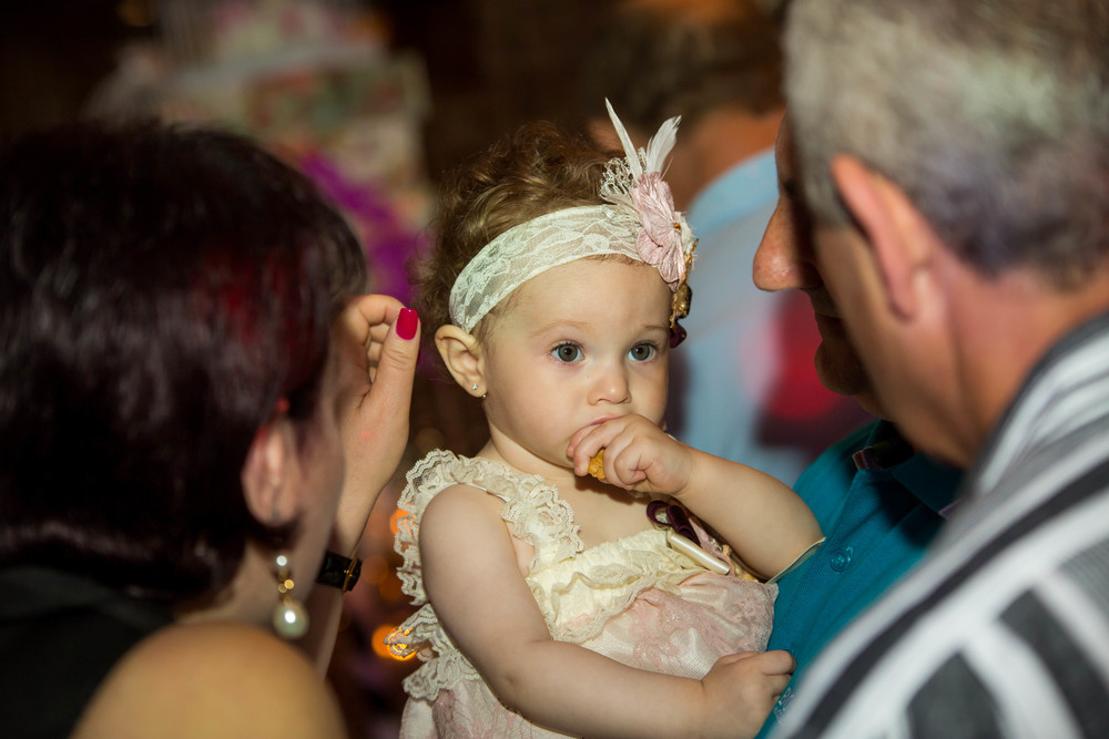 Sofias_First_Birthday_Matthew_Gambino_Photography74.jpg
