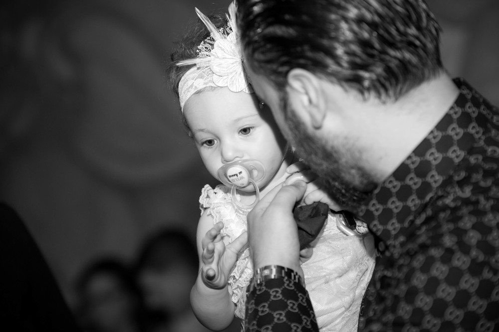 Sofias_First_Birthday_Matthew_Gambino_Photography78.jpg