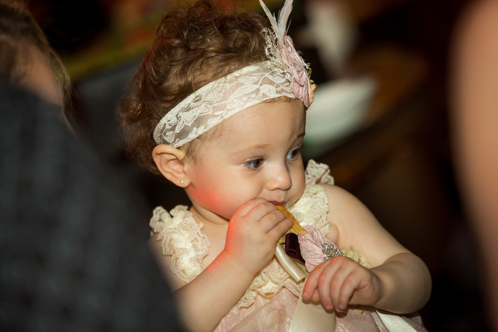 Sofias_First_Birthday_Matthew_Gambino_Photography89.jpg