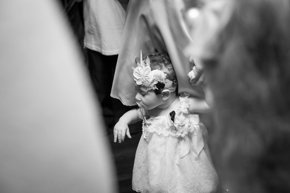 Sofias_First_Birthday_Matthew_Gambino_Photography139.jpg