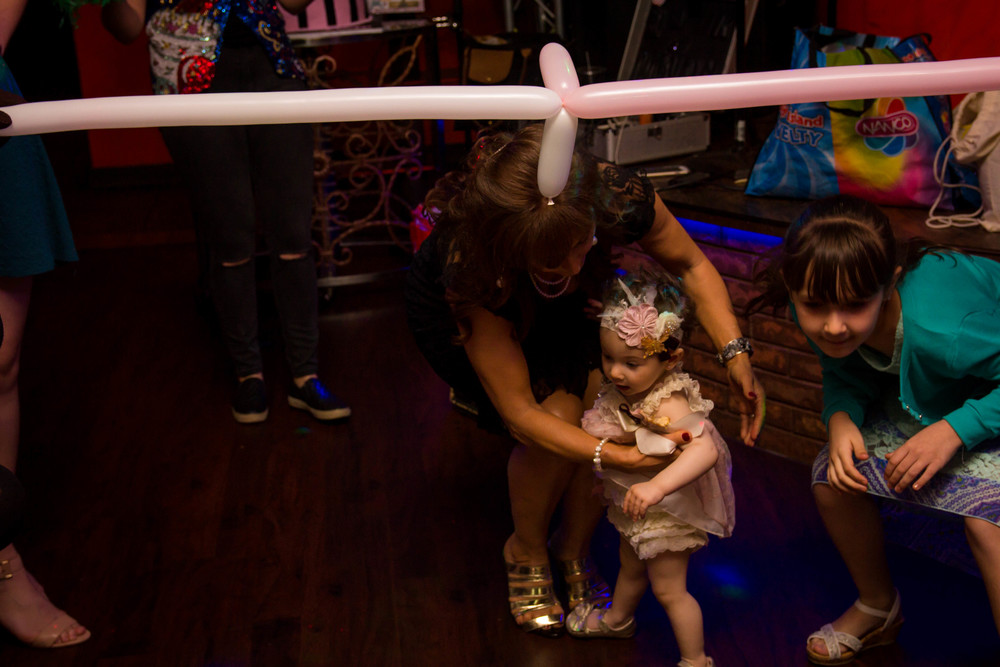 Sofias_First_Birthday_Matthew_Gambino_Photography154.jpg