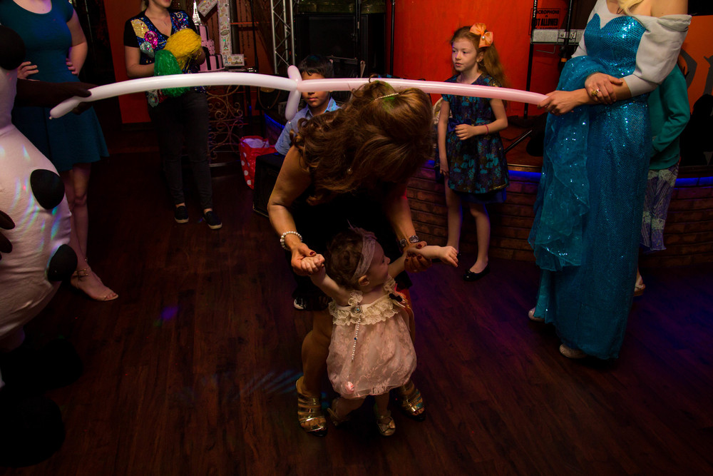 Sofias_First_Birthday_Matthew_Gambino_Photography156.jpg