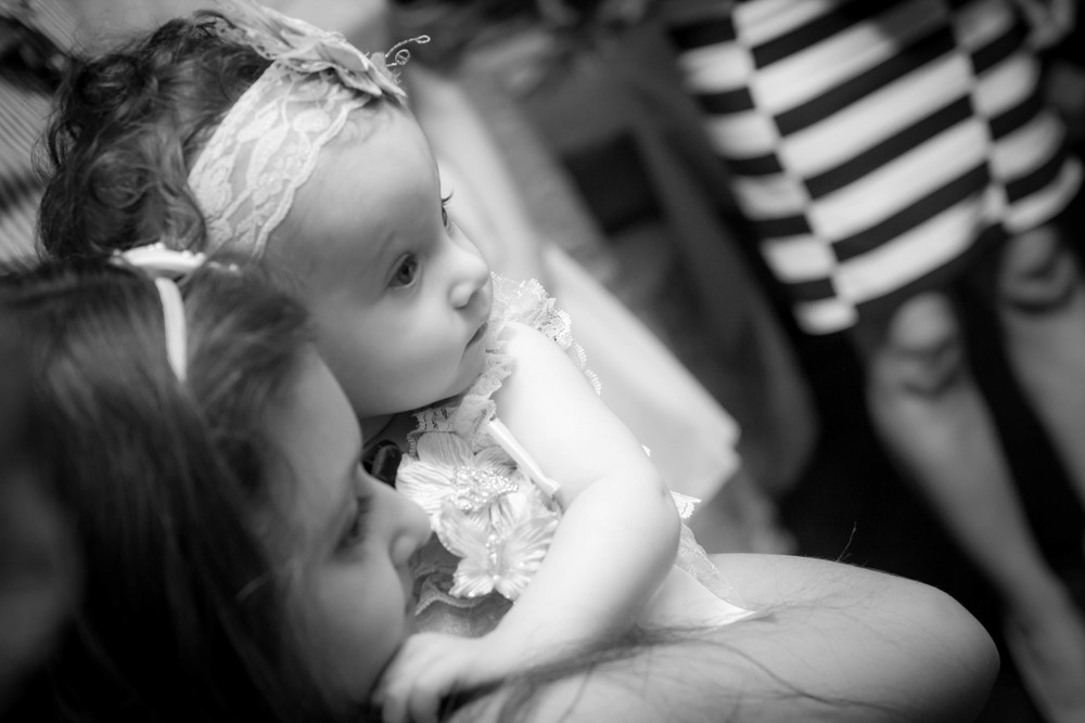 Sofias_First_Birthday_Matthew_Gambino_Photography165.jpg