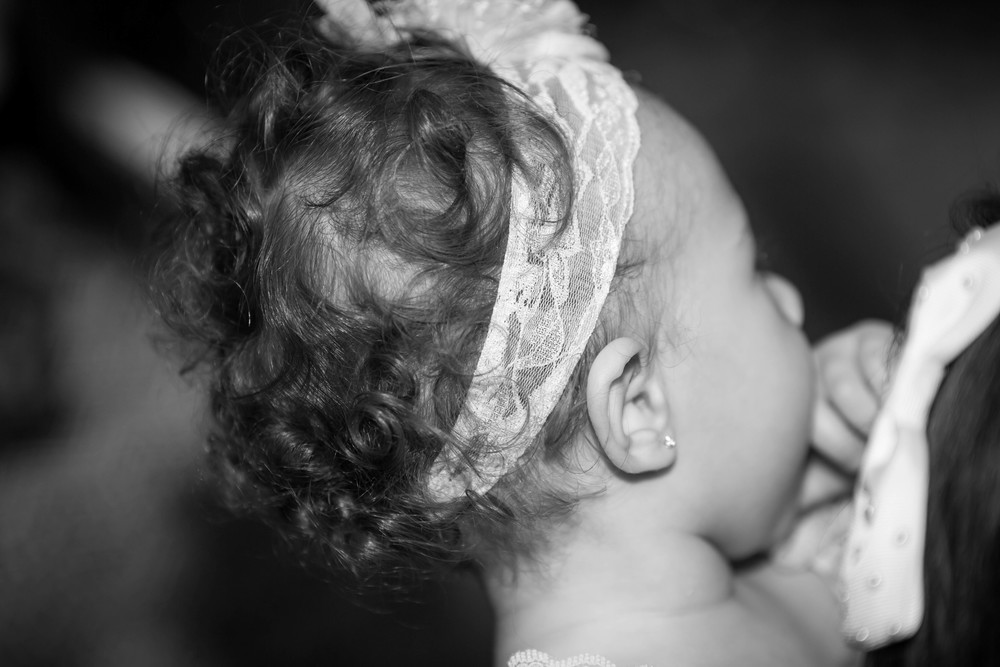 Sofias_First_Birthday_Matthew_Gambino_Photography172.jpg