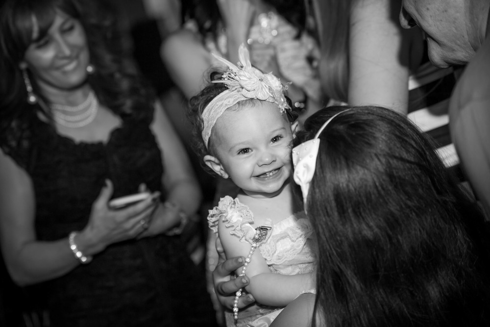 Sofias_First_Birthday_Matthew_Gambino_Photography181.jpg