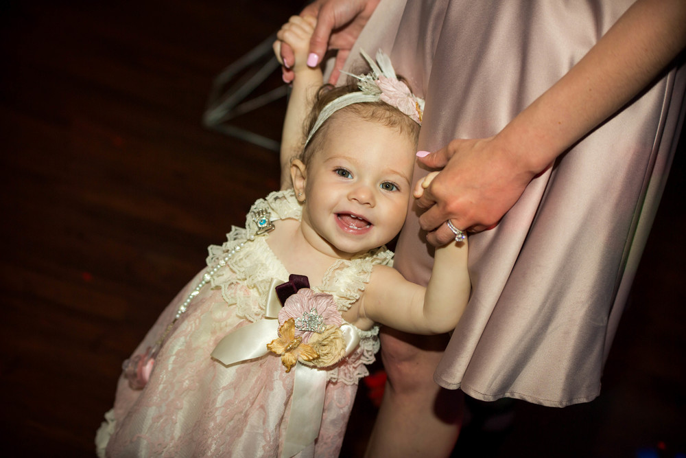 Sofias_First_Birthday_Matthew_Gambino_Photography197.jpg
