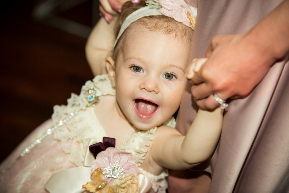 Sofias_First_Birthday_Matthew_Gambino_Photography198.jpg