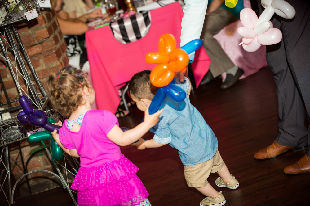 Sofias_First_Birthday_Matthew_Gambino_Photography199.jpg