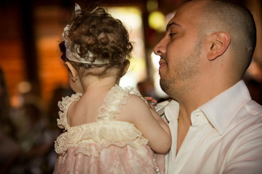 Sofias_First_Birthday_Matthew_Gambino_Photography203.jpg