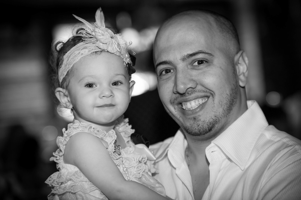 Sofias_First_Birthday_Matthew_Gambino_Photography204.jpg