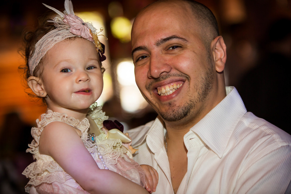 Sofias_First_Birthday_Matthew_Gambino_Photography205.jpg
