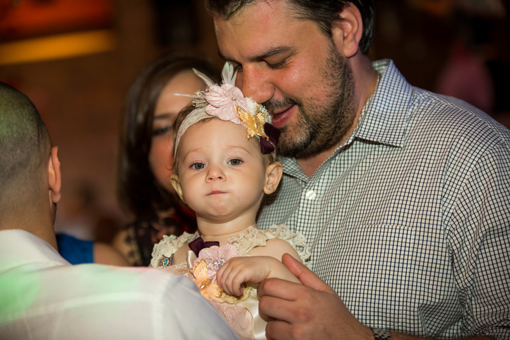 Sofias_First_Birthday_Matthew_Gambino_Photography206.jpg