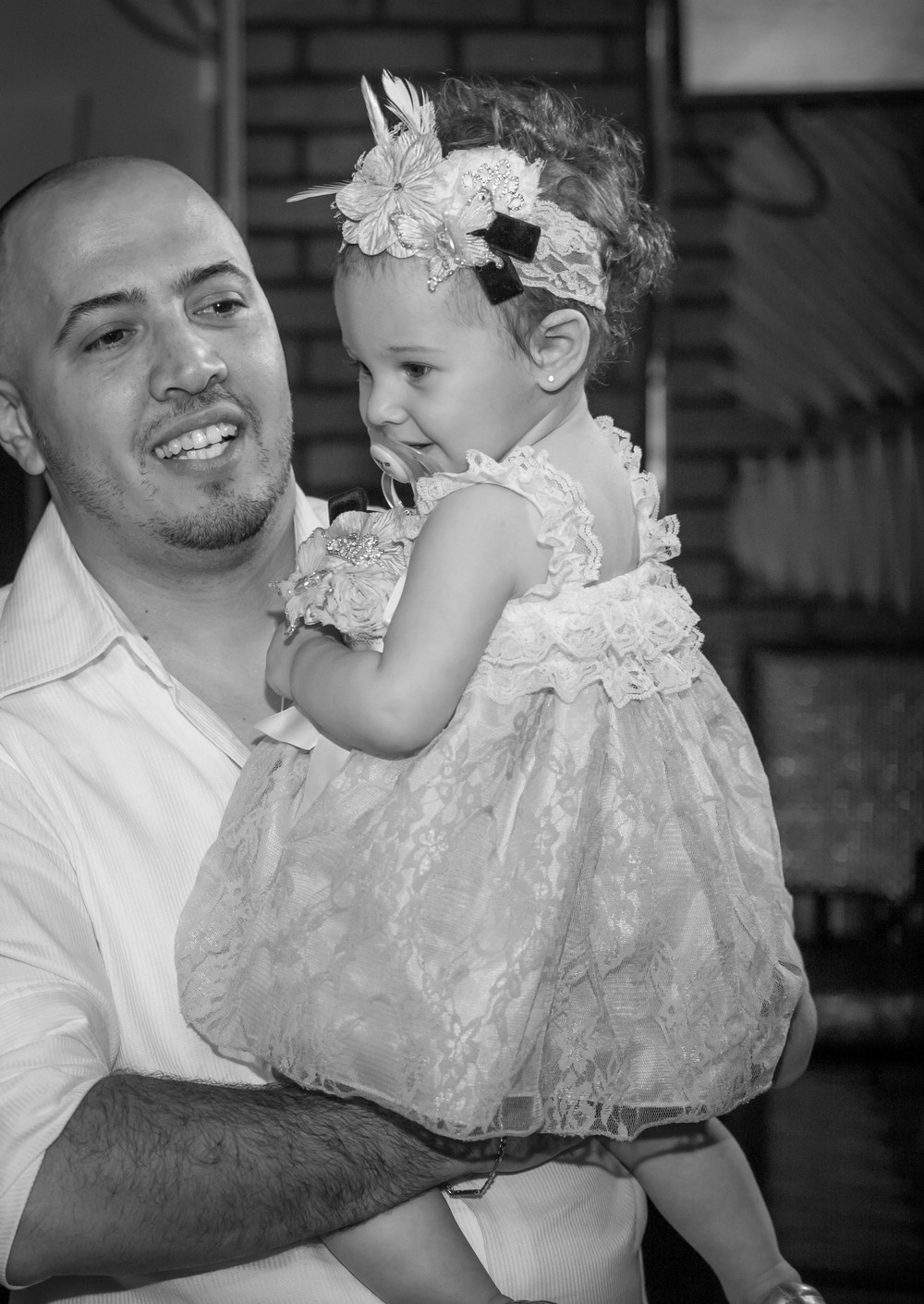 Sofias_First_Birthday_Matthew_Gambino_Photography220.jpg
